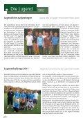 Stefanie Nordwig - Golfclub Werl - Seite 4