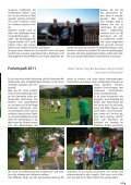 Stefanie Nordwig - Golfclub Werl - Seite 7