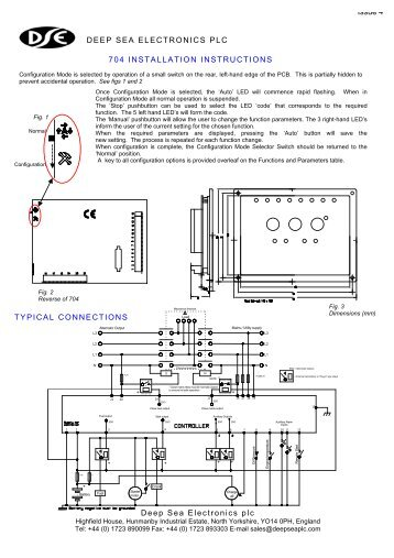 deep sea electronics plc 704 installation ?quality\\\=85 7320 msd ignition wiring diagram wiring diagrams  at reclaimingppi.co