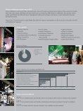 Light ME brochure 2011 - Targi Frankfurt - Page 5