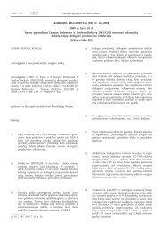 (EB) Nr. 244/2009 - EUR-Lex - Europa