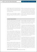 Download - Siper - Page 7