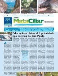 JMC 14 novisssimo BK.qxd - SIGAM - Governo do Estado de São ...