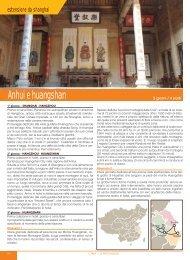 scaricate il tour in formato pdf