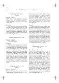 Phuket Marine Biological Center Special Publication 23(2): 341–360 ... - Page 4