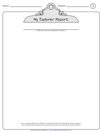 Super Teacher Worksheets 3rd Grade - Best Worksheet