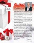 XVI. godIna BRoJ 12. / dECEmBaR 2012. - Page 3