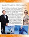 XVI. godIna BRoJ 12. / dECEmBaR 2012. - Page 5