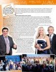 XVI. godIna BRoJ 12. / dECEmBaR 2012. - Page 6