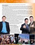 XVI. godIna BRoJ 12. / dECEmBaR 2012. - Page 7