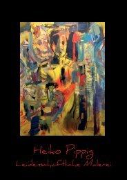 Zum pdf-Download hier klicken - Heiko Pippig