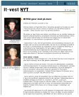 it-vest NYT - nr. 17 marts 2005 - Page 7