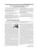 Gaudeamus Igitur... - Wojskowa Akademia Techniczna - Page 6
