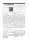 Gaudeamus Igitur... - Wojskowa Akademia Techniczna - Page 7
