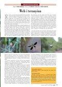 Web i teranyina - Institució Catalana d'Història Natural - Page 2