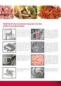 Flyer (deutsch) - Treif - Page 3