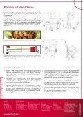 Flyer (deutsch) - Treif - Page 4