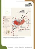 20110725 Mt Carrington silver-gold drilling results - White Rock ... - Page 3