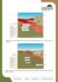 20110725 Mt Carrington silver-gold drilling results - White Rock ... - Page 5