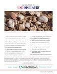 Collections - University of North Dakota - Page 3