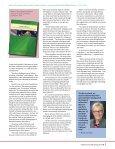 Collections - University of North Dakota - Page 5