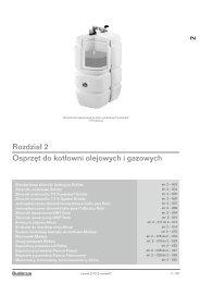 6. 02_osprzet_do_kotlowni_olejowych_i_gazowych.pdf - Buderus
