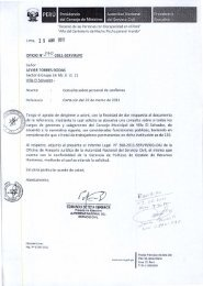 Informe Legal 368-2011-SERVIR-GG-OAJ