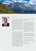 CENTRALE IDROELETTRICA RIO RIVA - Page 6