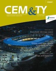 CEM&TY; nr 2(13) - Lafarge