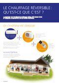 les solUtions résidentielles - Radiateur Plus - Page 4