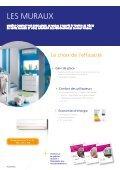 les solUtions résidentielles - Radiateur Plus - Page 6