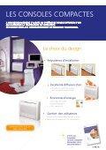les solUtions résidentielles - Radiateur Plus - Page 7