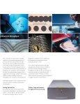 Talisker Brochure - Coherent - Page 3