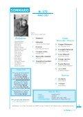 NATALE: - parrocchiaditagliuno.it - Page 2
