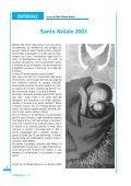 NATALE: - parrocchiaditagliuno.it - Page 3