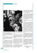NATALE: - parrocchiaditagliuno.it - Page 5