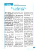 NATALE: - parrocchiaditagliuno.it - Page 6