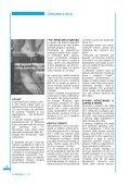 NATALE: - parrocchiaditagliuno.it - Page 7