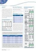 Visite guidée des indicateurs cellules de ValLait - Association ... - Page 2