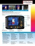 IDEAL Heatsinker Thermal Imagers Brochure - City Electric ... - Page 3