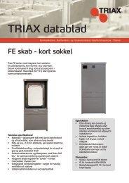 636 KB - Triax