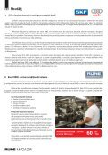 Renault Clio IV - RUNE Piese Auto - Page 2
