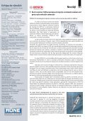 Renault Clio IV - RUNE Piese Auto - Page 3