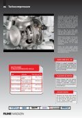 Renault Clio IV - RUNE Piese Auto - Page 6