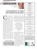 Autosserviço fecha 2010 com R$ 203,9 bilhões, alta real nas ... - Page 3
