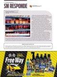 Autosserviço fecha 2010 com R$ 203,9 bilhões, alta real nas ... - Page 6