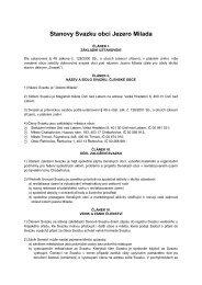platné od 18. 5. 2012, .pdf, 175 kB, do nového okna - Svazek obcí ...