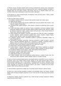 platné od 18. 5. 2012, .pdf, 175 kB, do nového okna - Svazek obcí ... - Page 3