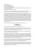 platné od 18. 5. 2012, .pdf, 175 kB, do nového okna - Svazek obcí ... - Page 4