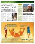 belo horizonte - Metro - Page 7